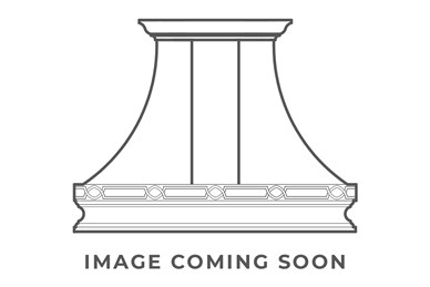Boston Range Hood