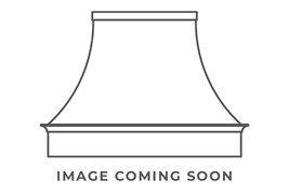 Milwaukee Range Hood