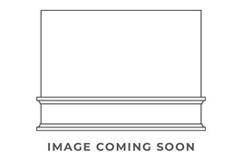 Minneapolis Stainless Steel Range Hood